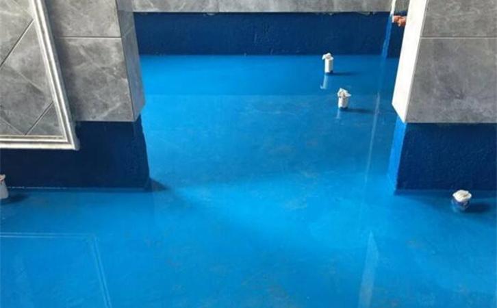 卫生间防水越高越高吗 卫生间防水施工规范