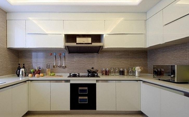 厨房装修要注意什么 厨房装修这些你必须要知道