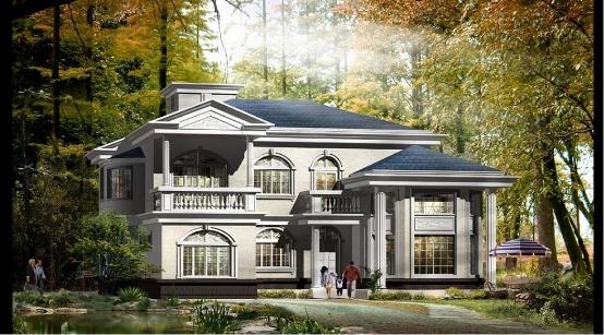 近期,广东沃家新材料科技有限公司与家居新生活合作