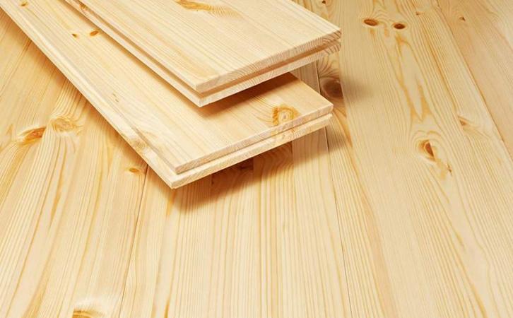木地板空鼓原因是什么 木地板空鼓处理方法