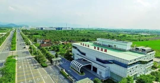 广东信威绿色家居产业集团有限公司召回部分橱柜产品