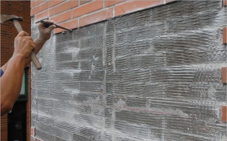 瓷砖为什么会脱落 瓷砖脱落的原因