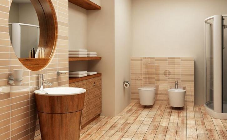 卫生间装修有哪些细节需要注意呢,这几个细节至关重要!
