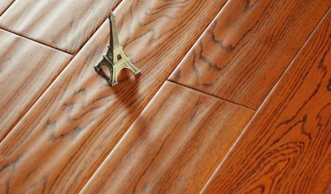 如何选木地板?购买木地板的注意事项