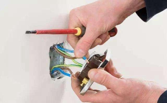 老房子改造电路,这几点是重点!