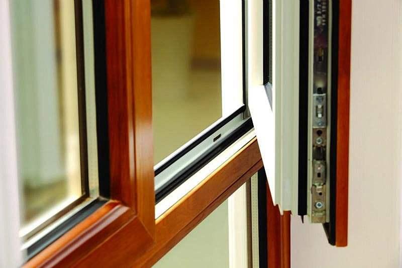 窗户密封条安装,你知道多少呢?
