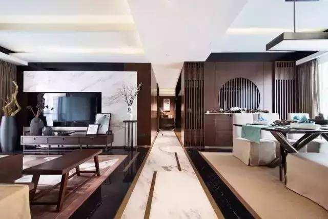 汇森家居提交在香港上市的申请,沃尔玛是其主要客户