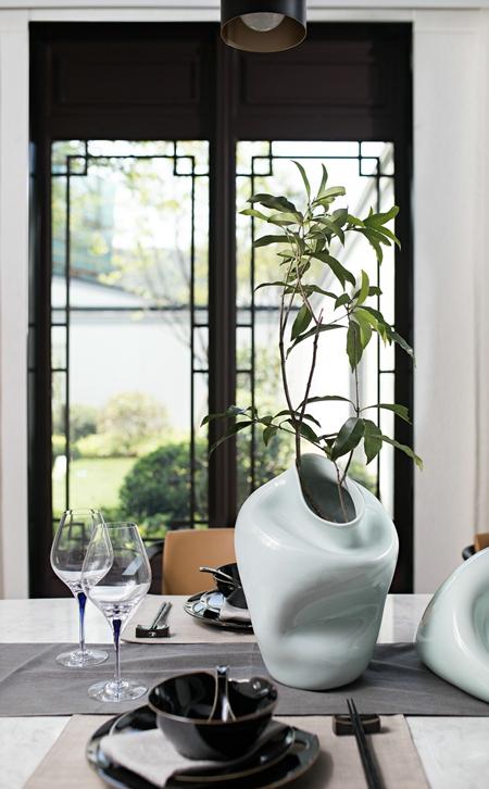 家居风水禁忌,窗帘对风水的作用