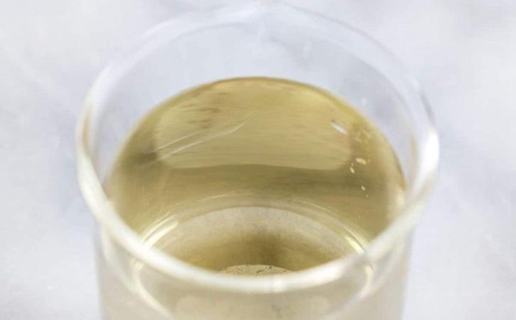 如何有效的去除甲醛?四大招数帮助你