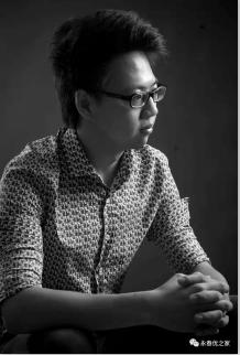 德化装修设计师黄荣裕