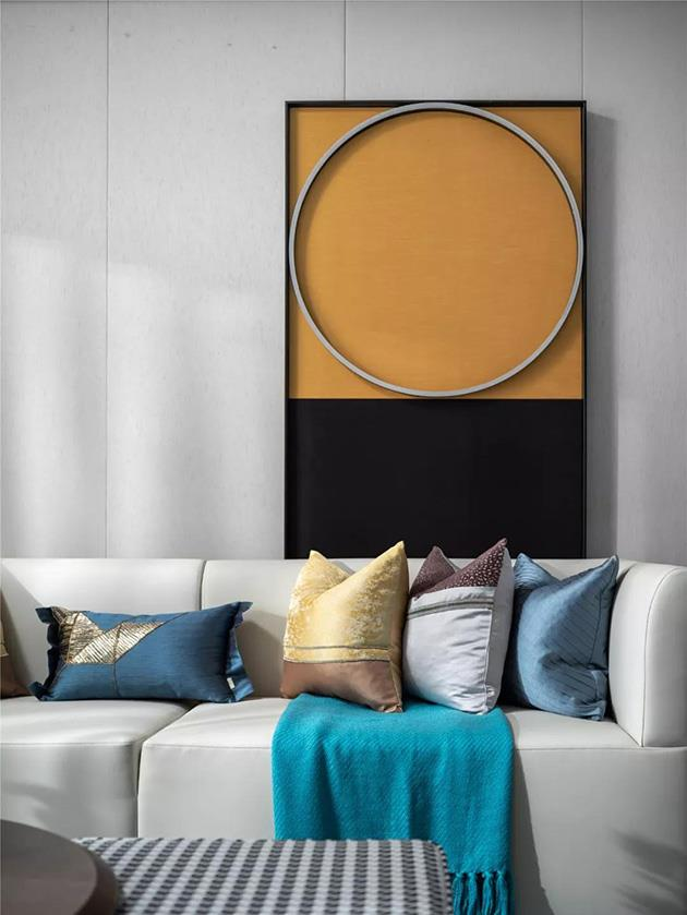 單縣裝修案例單縣百邦裝飾裝修風,引領潮流,價格便宜用料到位。