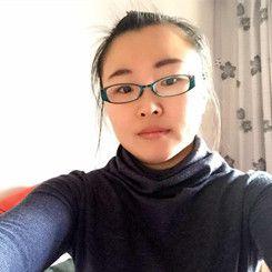 上海装修设计师李海霞