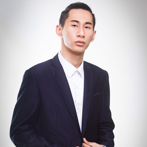 福州装修设计师吴凡