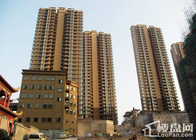 贵阳大上海商贸城