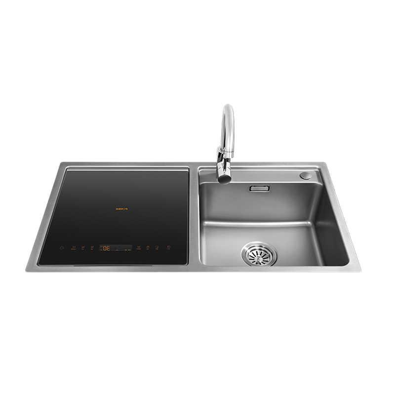 鄂州方太洗碗机:360度强劲去除盘面残留,高效净化果蔬农残,节水省电