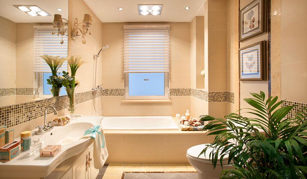 鄂州房屋装修:净水器就是忽悠人的?别傻傻被骗了