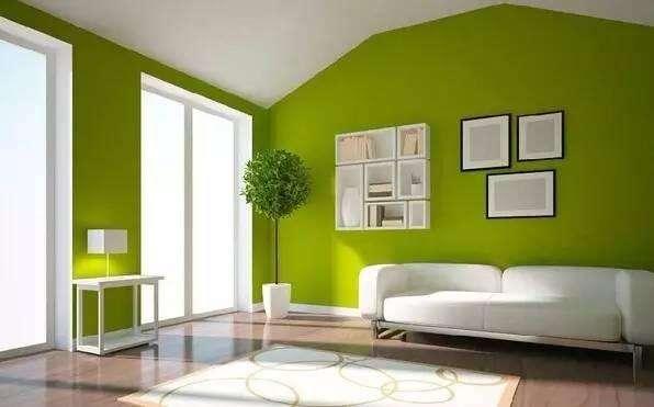 鄂州装饰:27条最简单装修知识 打造健康绿色家居