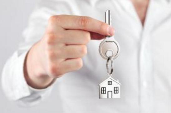 買房子應該注意些什么?