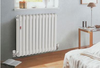 你不知道的事:暖氣片怎么裝