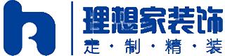 貴州成年人视频app裝飾工程有限責任公司