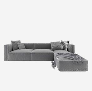 林音系列沙发