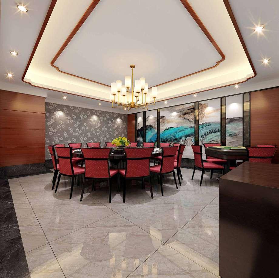 福潤大酒店