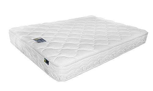 如何选择床垫