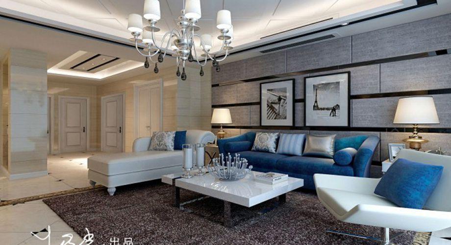 臥室設計3要素 打造舒適空間
