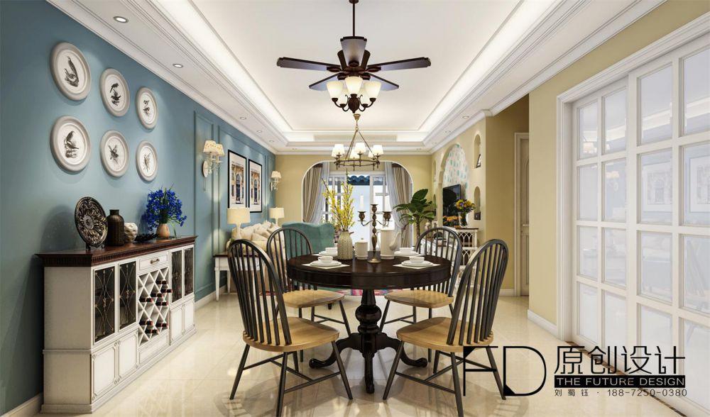 客廳窗簾5種掛法與客廳窗簾的顏色選擇