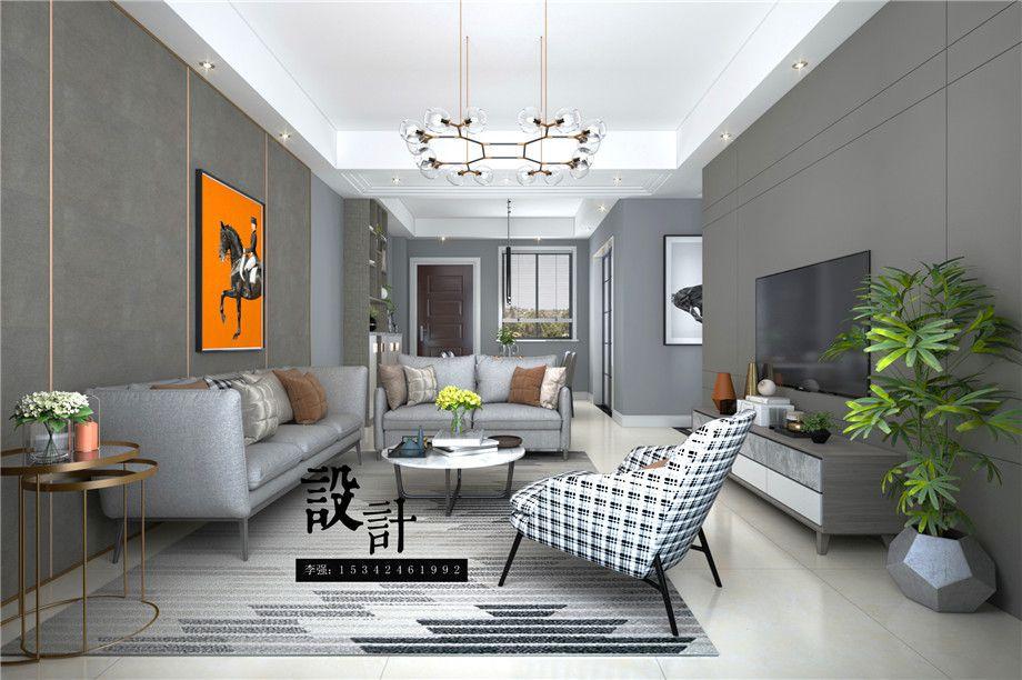 新房裝修地面材料怎樣選擇