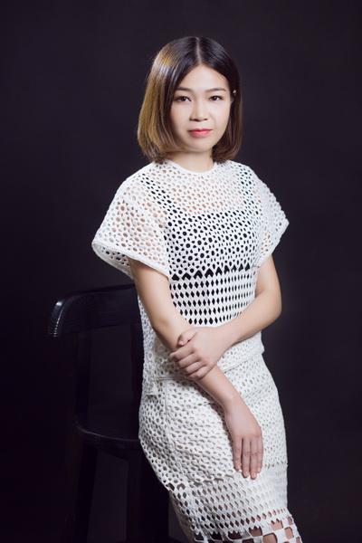 宜昌装修设计师习秀云
