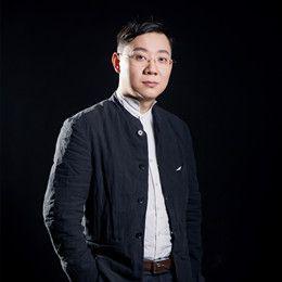宜昌裝修設計師李江峰