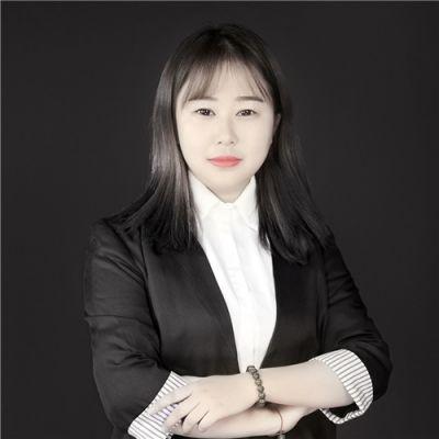 宜昌裝修設計師黃詩瑩