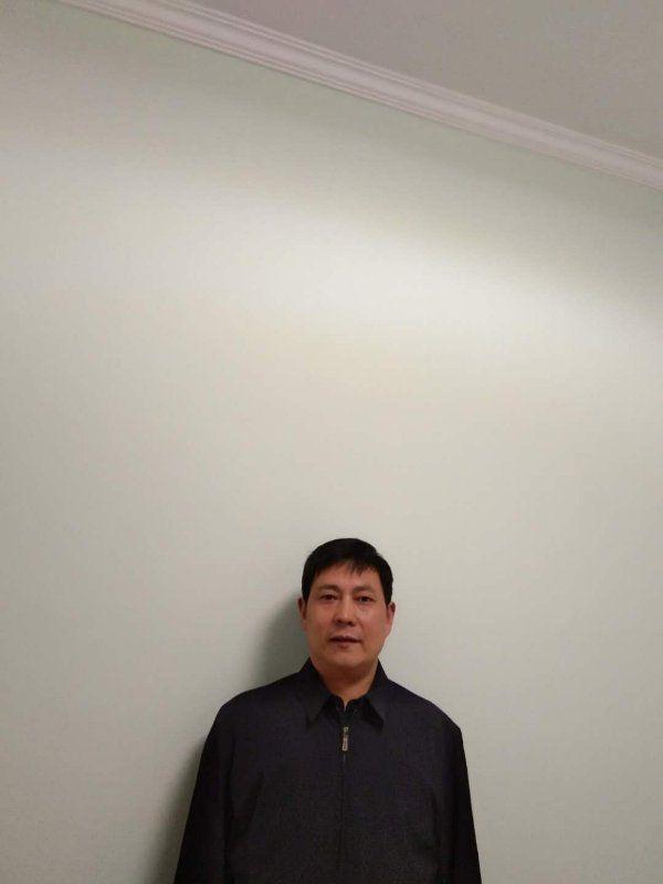 宜昌裝修工長華宗峰