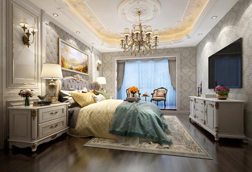 我家房子装修要不要找设计师?找设计师有哪些优点?