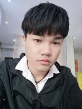 装修设计师徐欢
