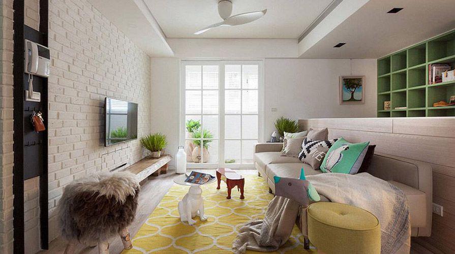 邢臺雅菲特裝飾公司告訴你如何花最少的錢,裝出最滿意的房子?