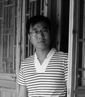 邢臺裝修設計師戈長山
