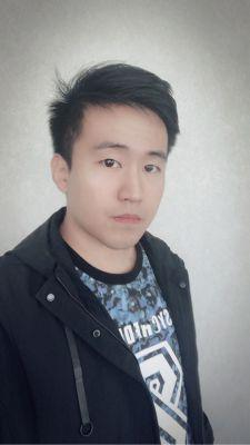 邢臺裝修設計師李開元