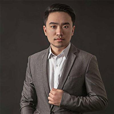 襄阳装修设计师王文俊