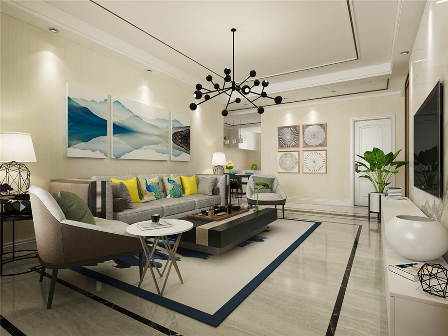 邯郸业之峰告诉您买沙发时需要注意什么细节