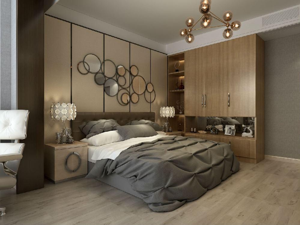 小户型公寓装修注意事项有哪些 小户型公寓装修设计技巧