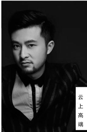 绵阳装修设计师刘辉