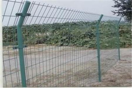 铁栅栏多少钱一米?