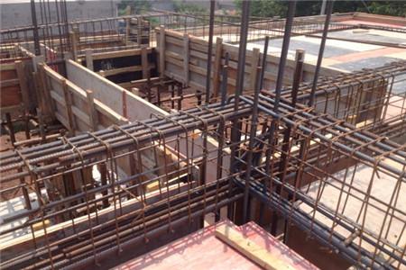 砖混结构每平方钢筋用量?
