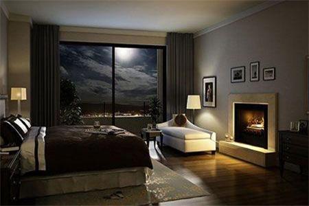 房子除湿气最好的方法?