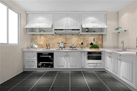 不锈钢台面和石英石台面哪个好?