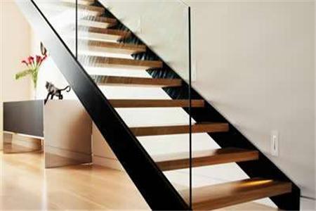 楼梯风水10大禁忌与破解
