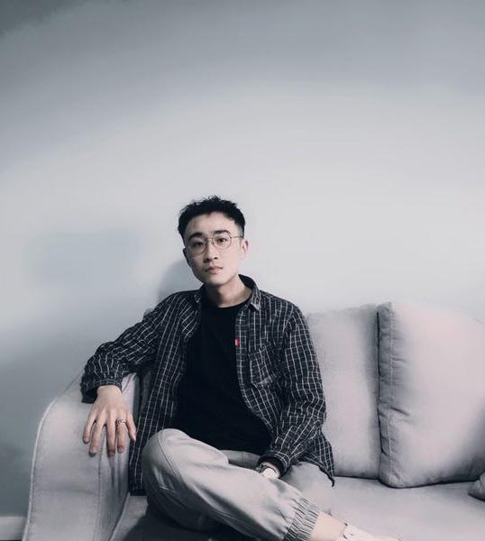 绵阳装修设计师侯彦吉