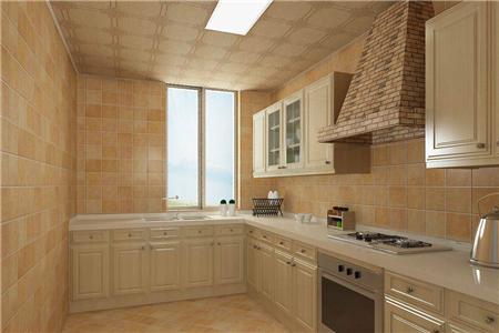 工程砖和家装砖的区别在哪?